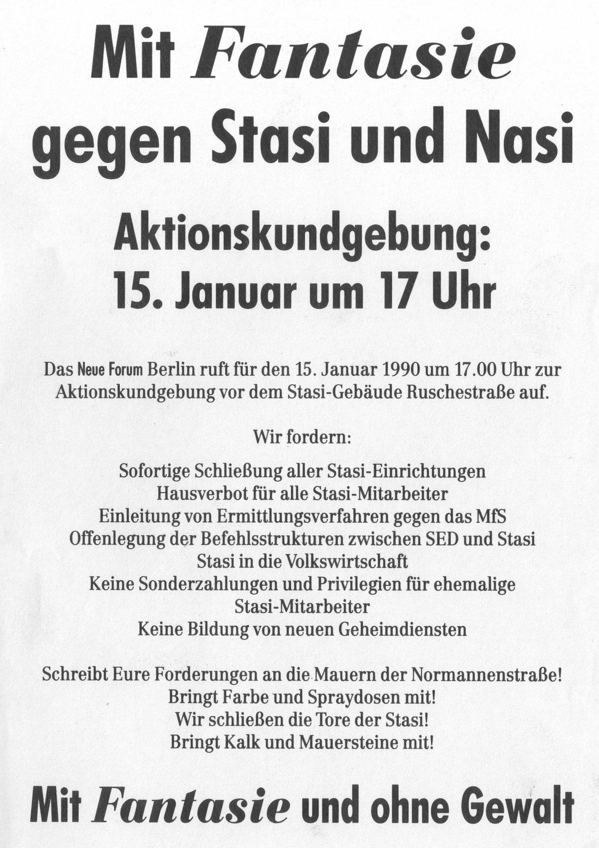 Stasi akten einsehen online dating